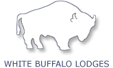 White Buffalo Lodges